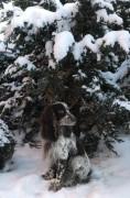 """Итоги Районного онлайн-конкурса """"Зимнее настроение"""""""