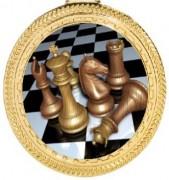"""Набор в секцию """"Шахматы"""""""